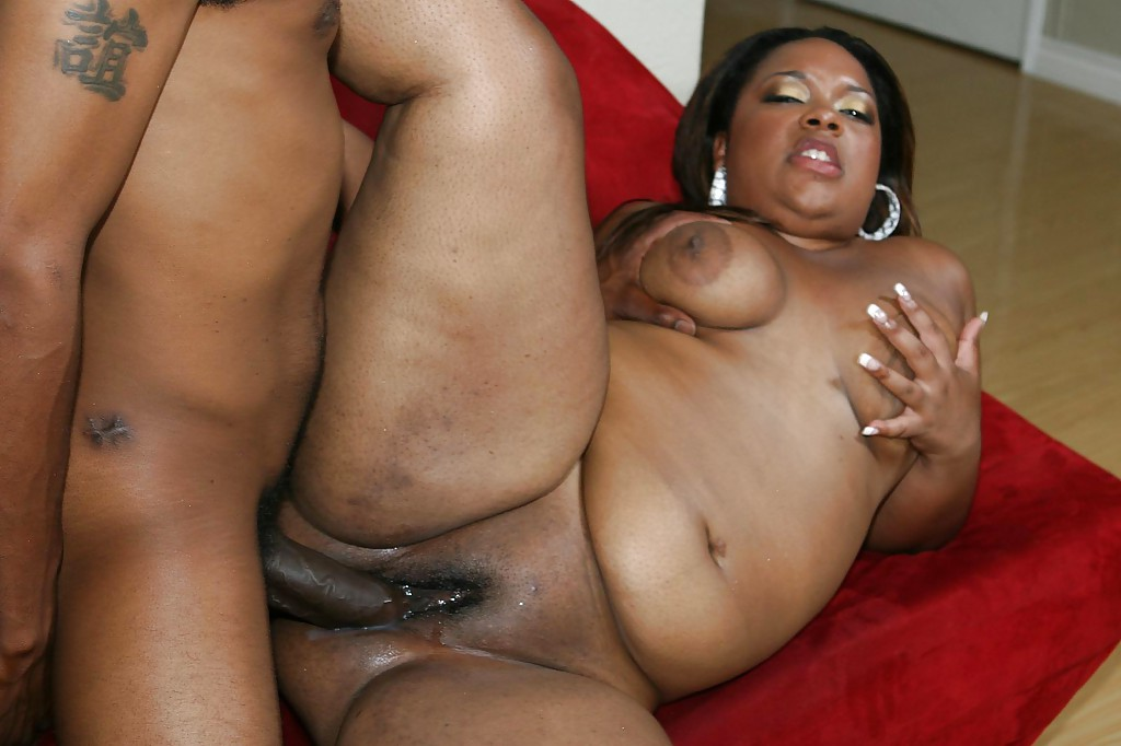 Ebony Bbw Work Masturbation