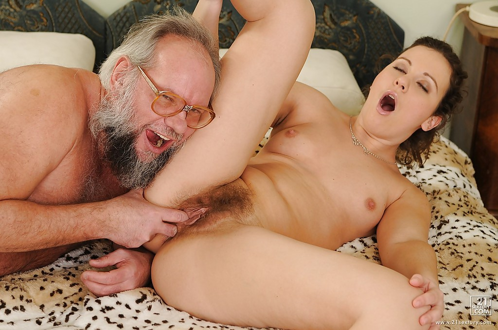 Swinging gina sex