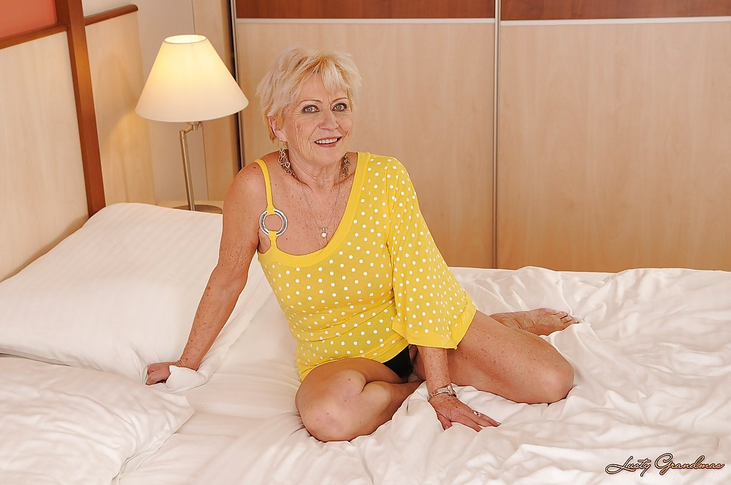 dating for 50 and over Vejen