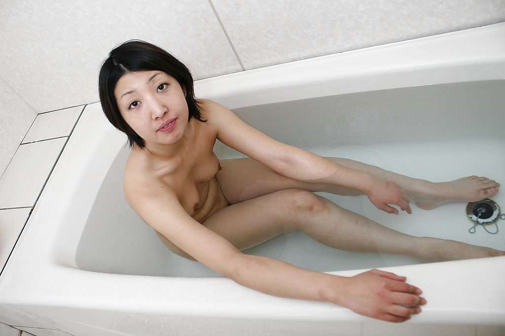seems remarkable idea really really hot girls naked and big ass not despond! More cheerfully!