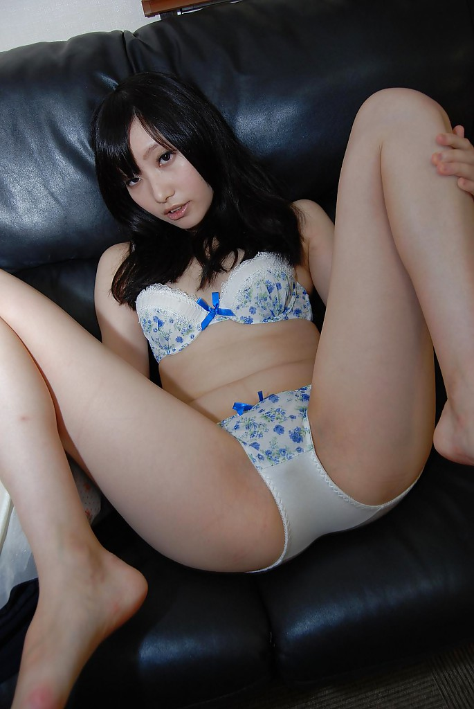 Japanese sex asian curious question