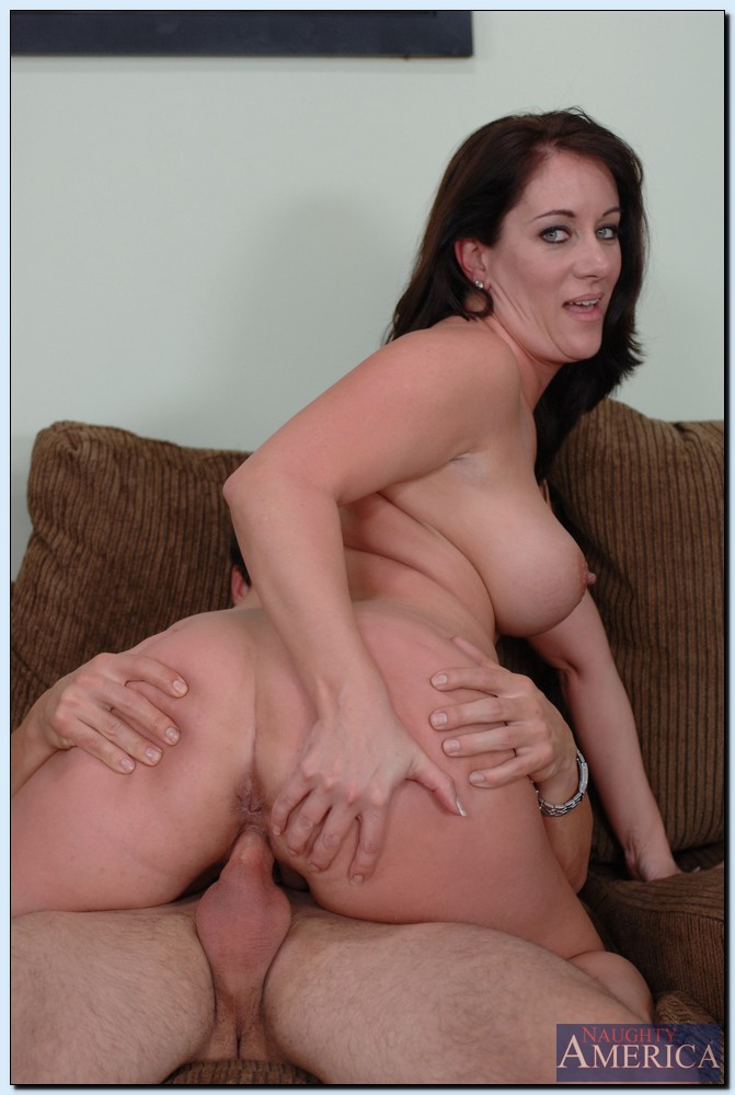 photo Showing images for milf sandy xxx