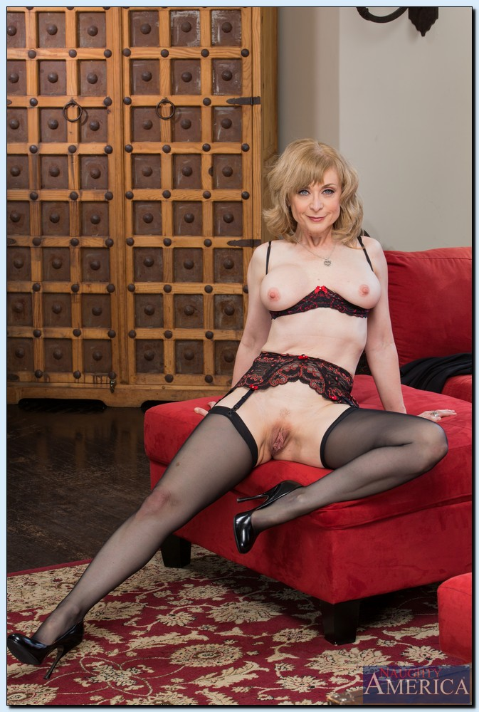 Very pity Nina Hartley booty spread excellent