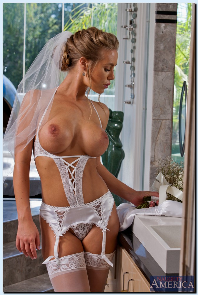Final, sorry, Sexy nude bridal lingerie for the