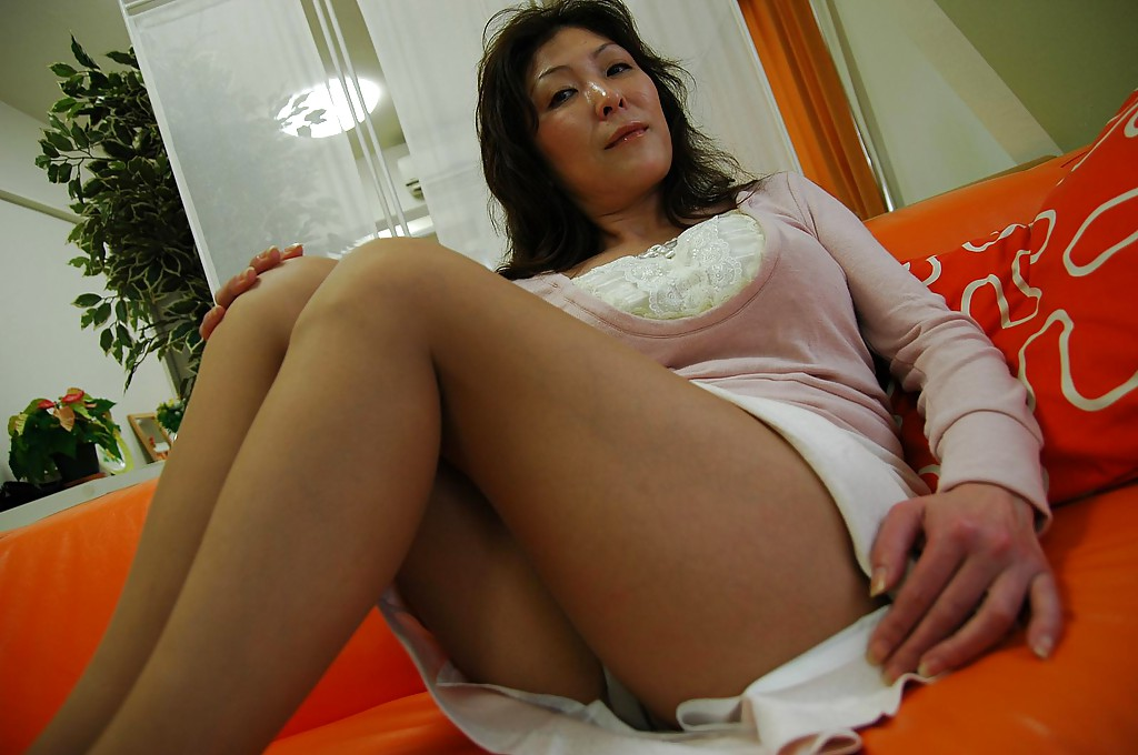 порно фото fucked up facial