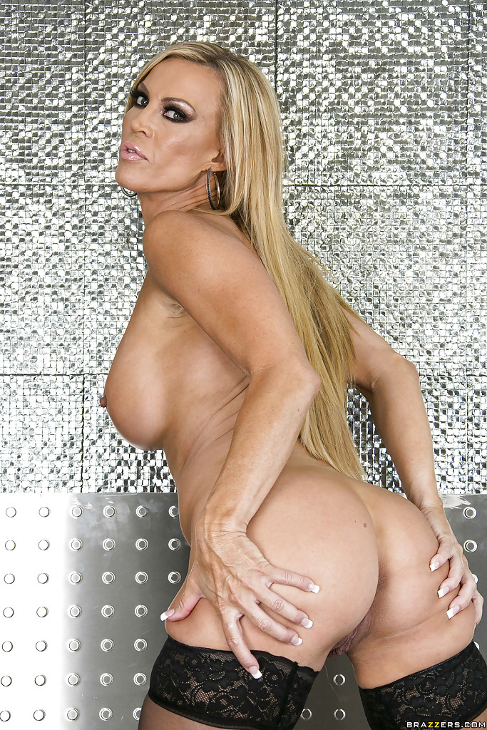 Necessary words... amber lynn pantyhose accept. opinion