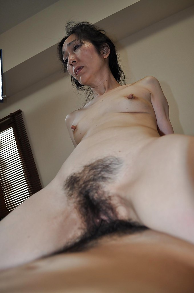 Something also mature japan porn video think, that