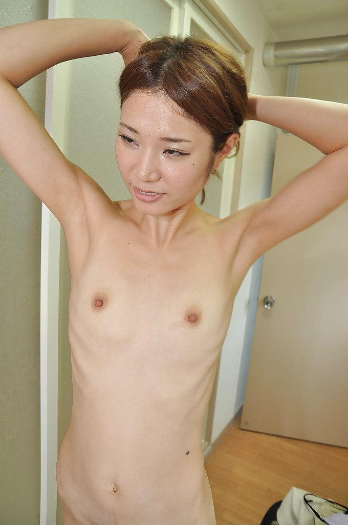 woman-asian-flat-chested-imagefap-ass-pictures