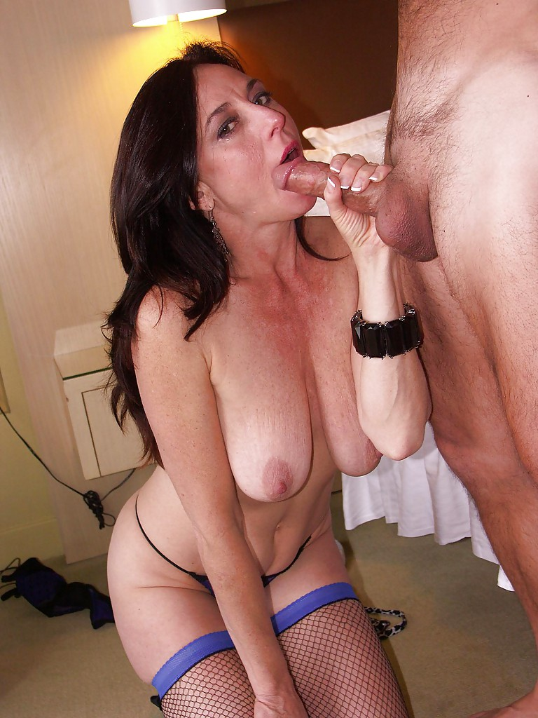 Gorgeous! Can't big titted amateur fisting dirty