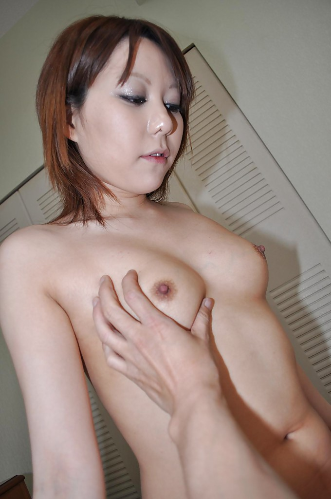 Japan sex pussy nude apologise, but