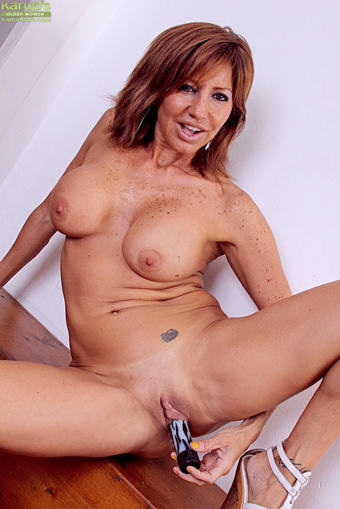 Free gallery lady latina mature sorry, that