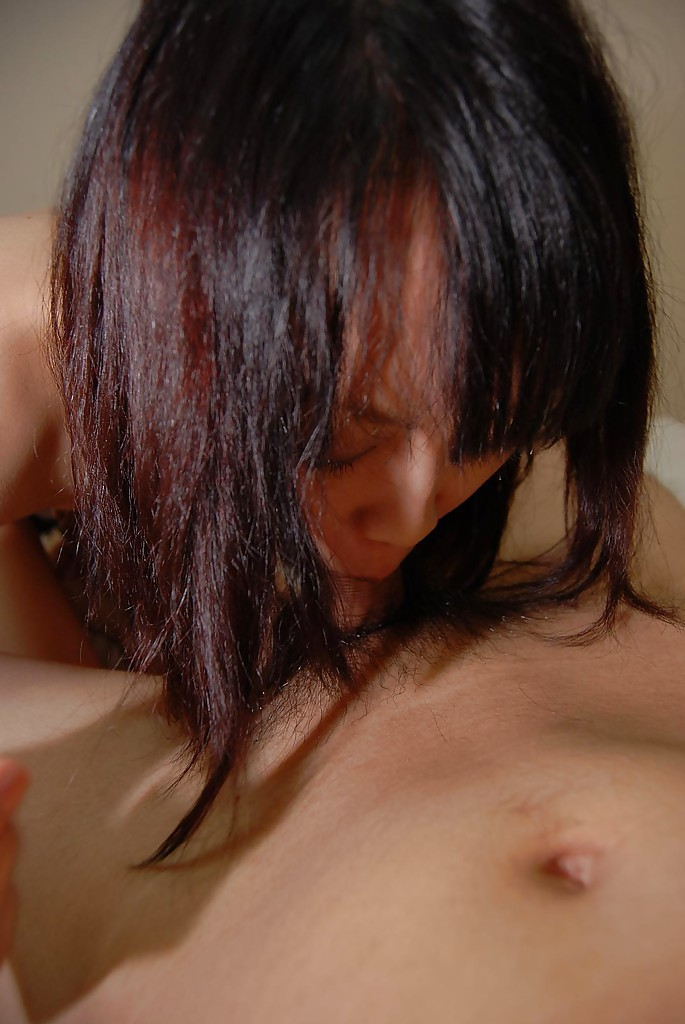 Asian Milf Tomoe Kasai gratifies hard-core twatting ensuing up with creampie porn photo #319540340 | Maiko MILFs, Tomoe Kasai, Asian, Ass Fucking, Blowjob, Brunette, Close Up, Cowgirl, Creampie, Cum In Pussy, Hairy, Hardcore, Japanese, MILF, Nipples, Pussy, Tiny Tits, mobile porn