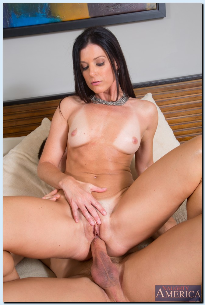 anal india summer