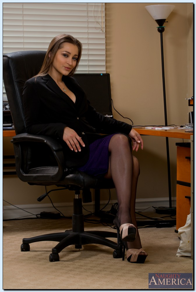 Heels office about legs image chair chair