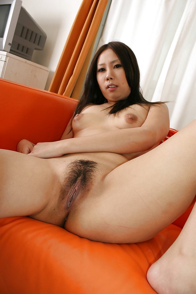 Oriental girl bbw porn apologise, but