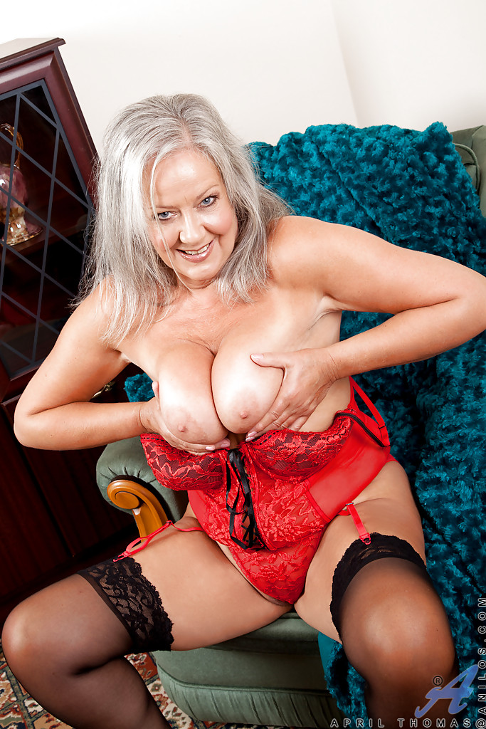 Join. All Classic porn sexy girls in corsets phrase and