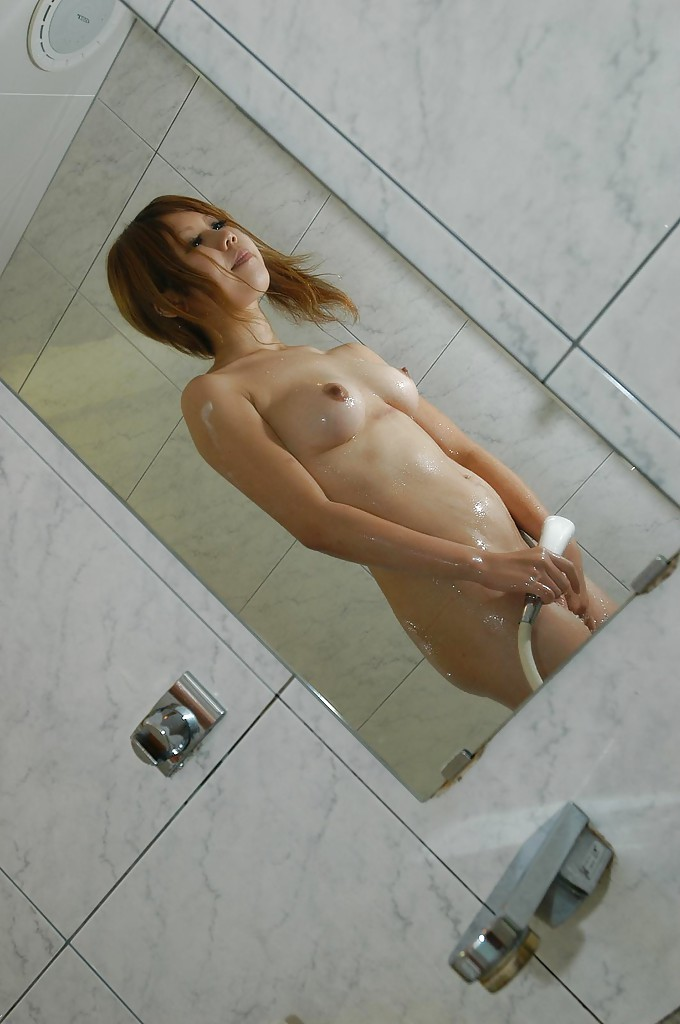 Perfect shaved pussy pictures