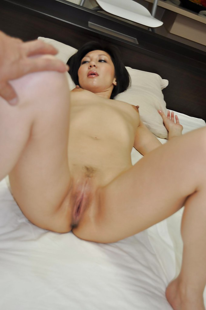hot asian women milfs