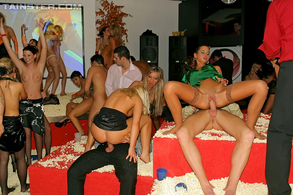 free european sex orgy galleries