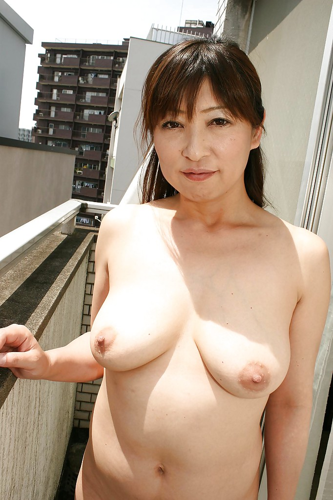 Opinion you japan naked mature agree