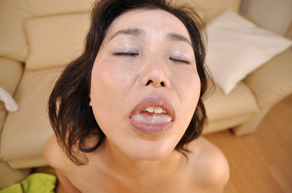 Small mature women sex