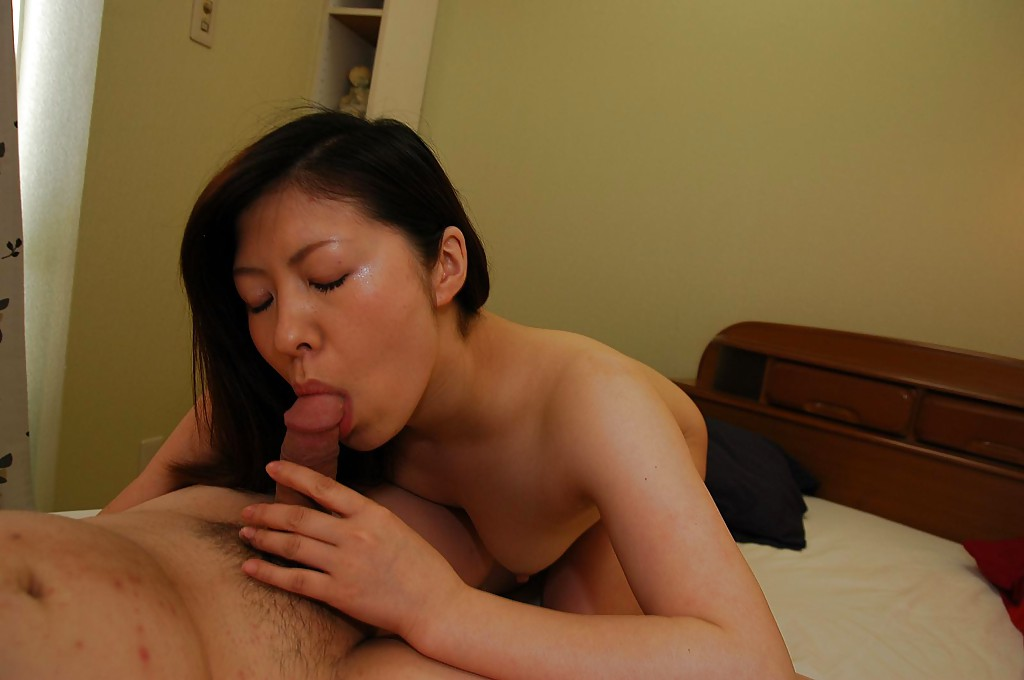 Asian Teen Anal First Time