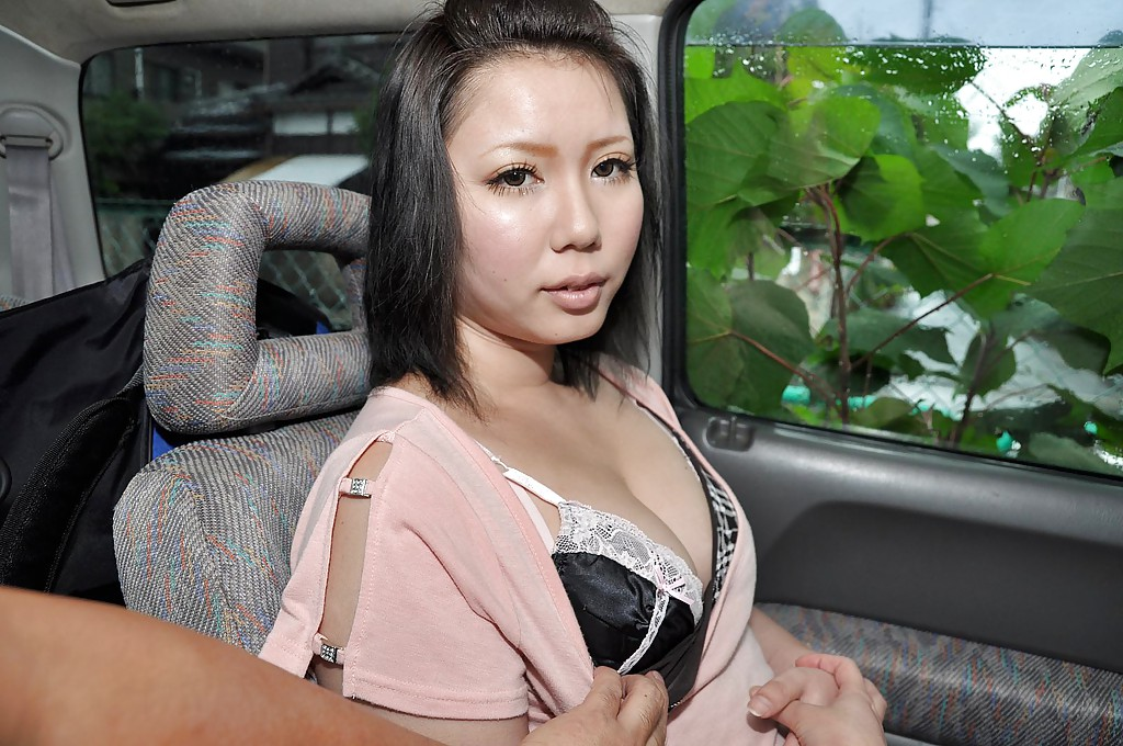 Apologise, Asian girl car sex