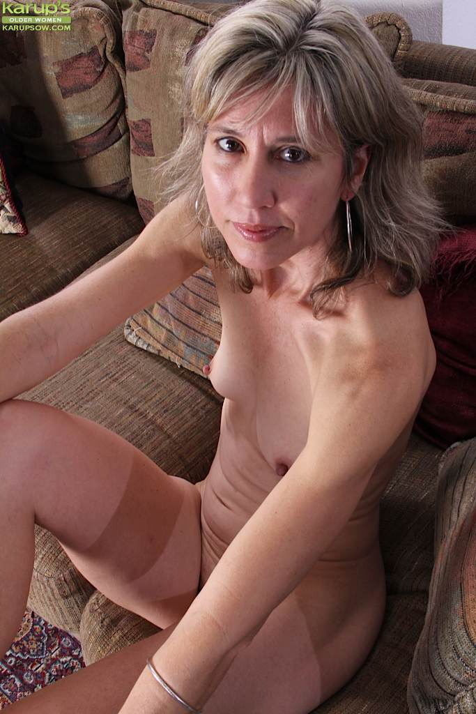 from Emmet mature sex big slim