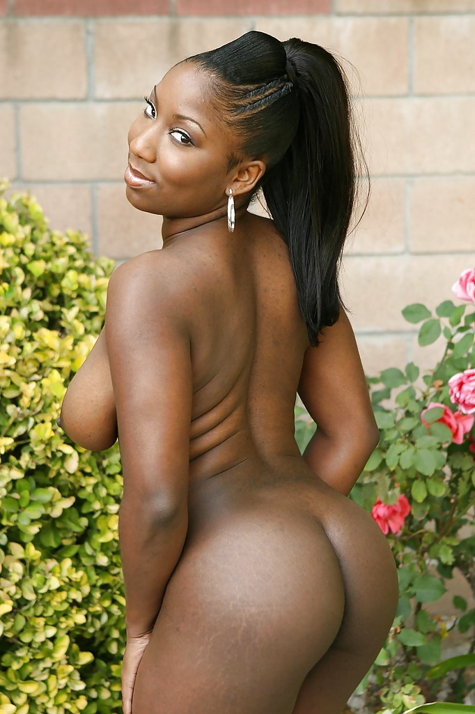 Adult pics galleries ebony