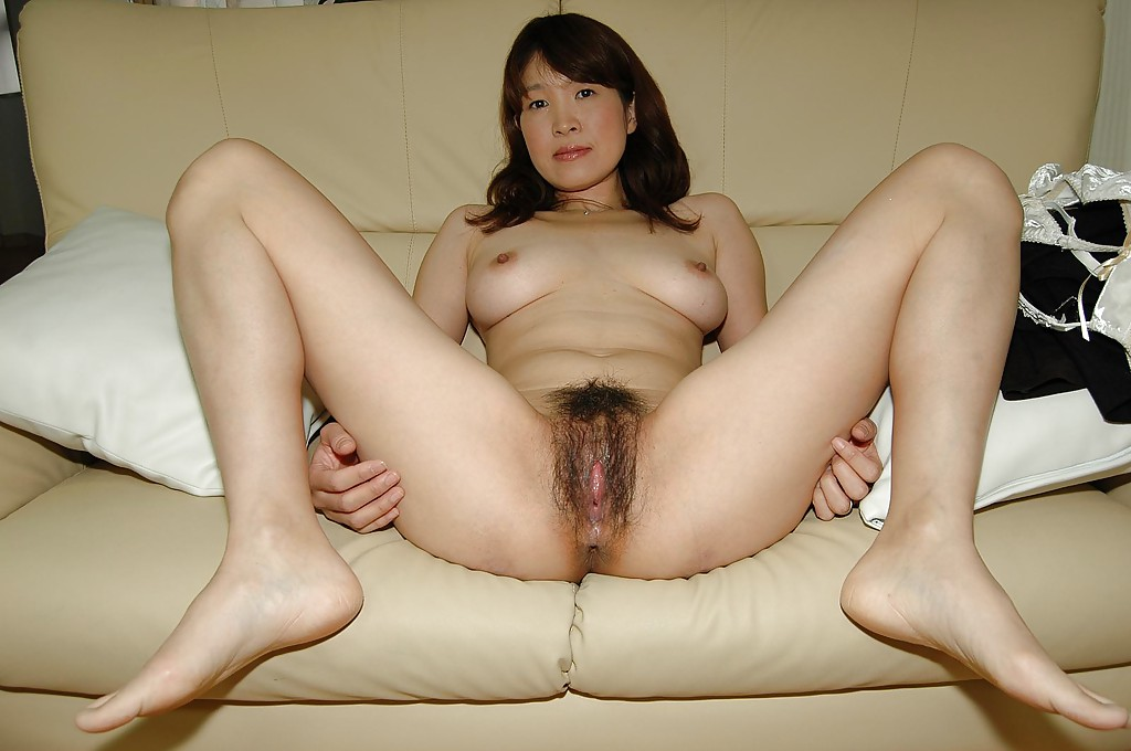 Congratulate, seems amateur milf hairy pussy spread confirm