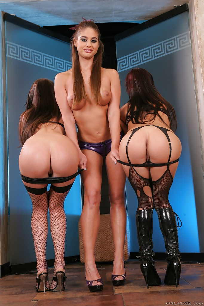 valuable message You german wife huge clit for the