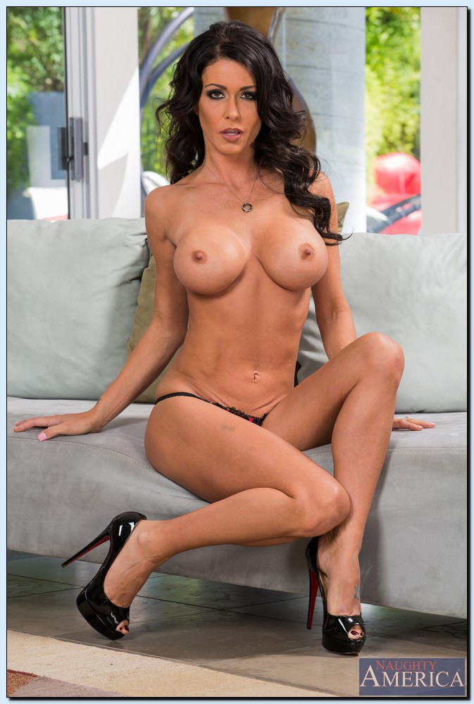 Are mistaken. Jessica jaymes milf gallery remarkable