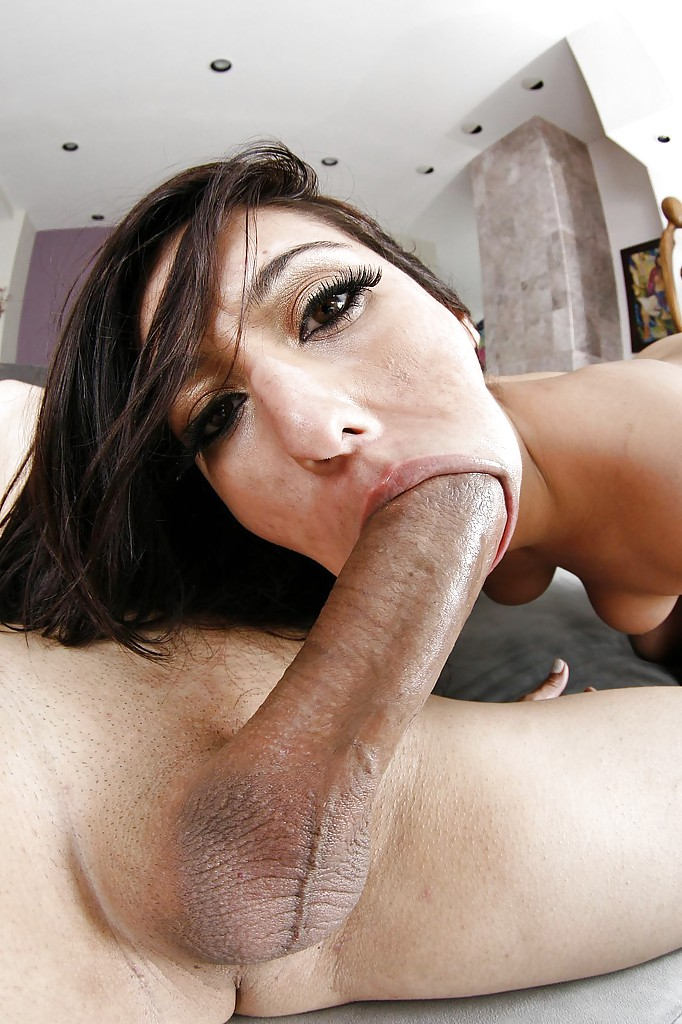 latina cum facesitting - ... Bootylicious MILF has some face sitting and pussy drilling fun with a  hung lad ...
