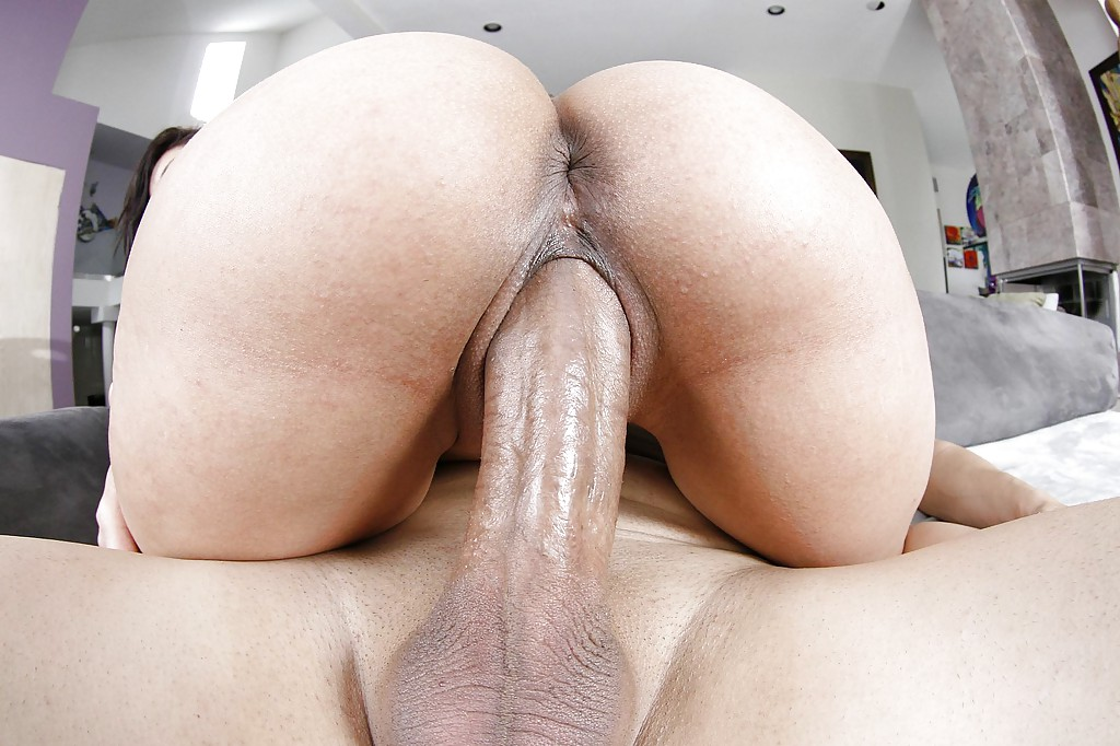 Asian multiple creampie
