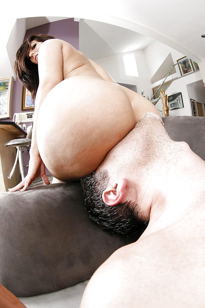 sex lady and man porn image