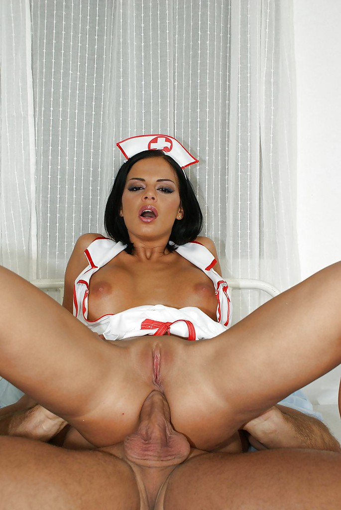 fuck-nude-pictures-of-hot-nurses-pussy