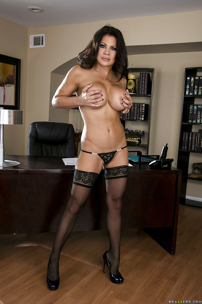 eva maria naked pictures