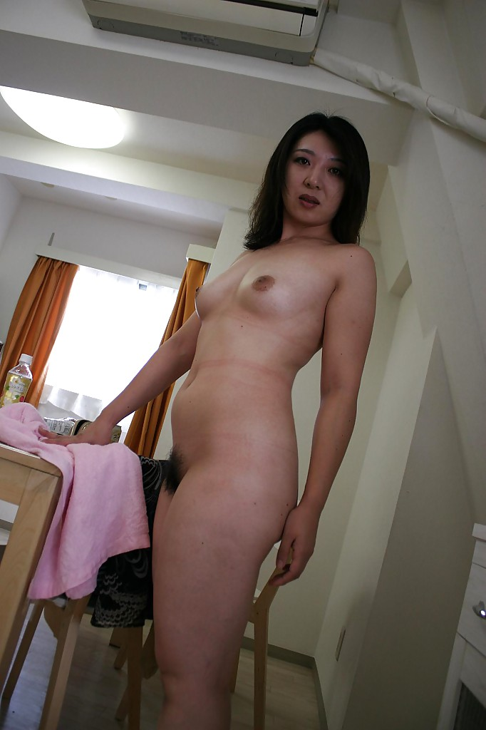 Asian Milfs Gallery