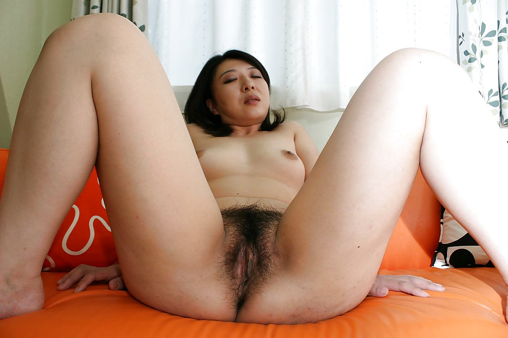 Asian porn gallary