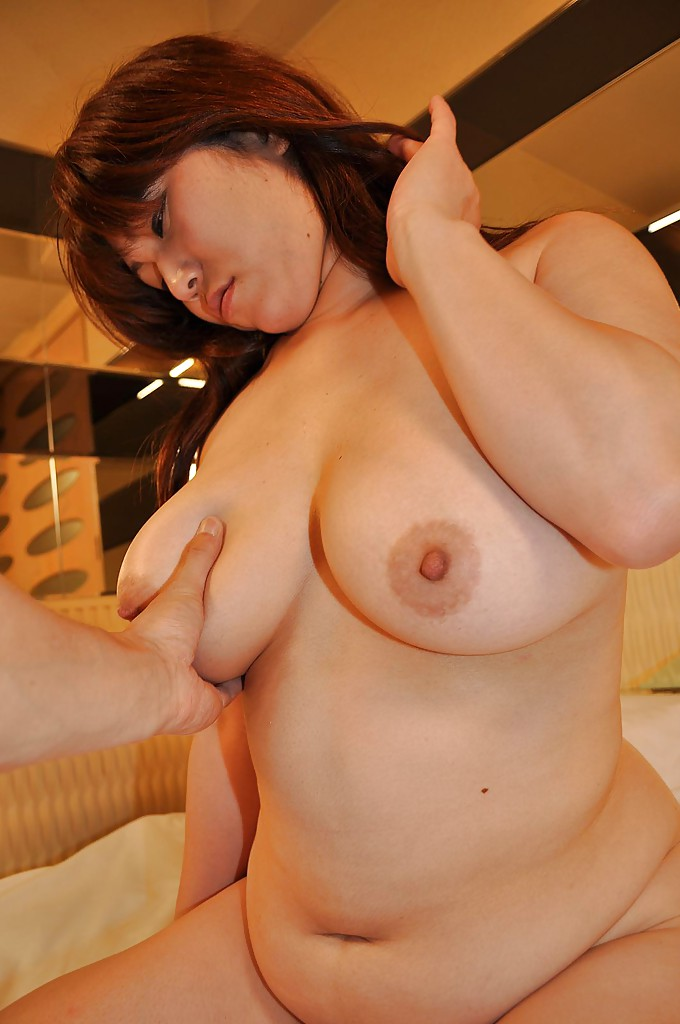 Join. And asian bbw milf remarkable