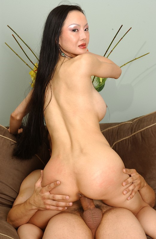 Good Ange venus pussy spreading remarkable