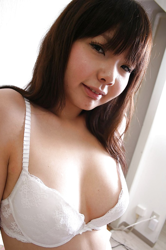 asian sex fat girls