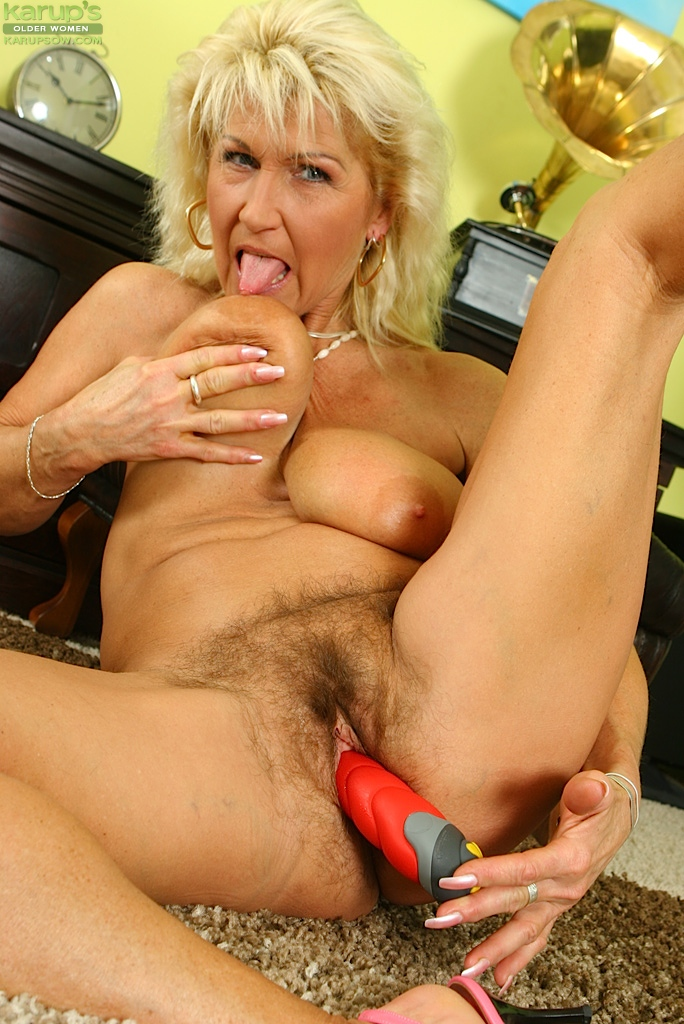 Wife wants dildo with girth forums
