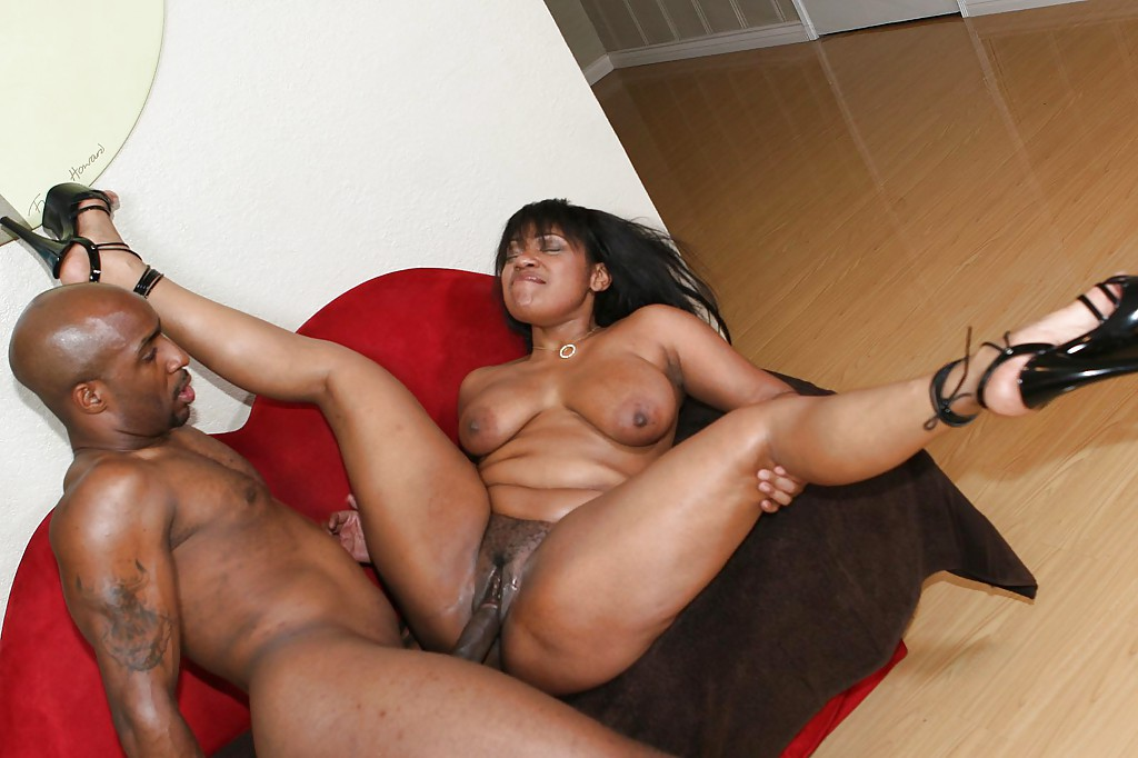 Black women sex photos