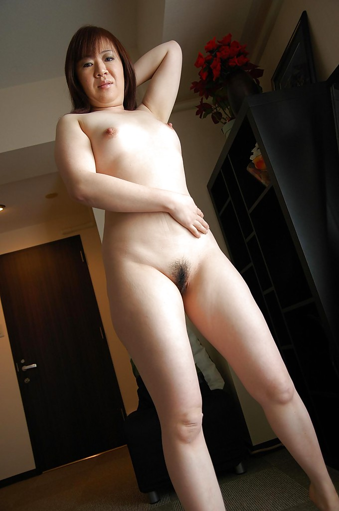 Ginger Chubby Asian Porn Gallery