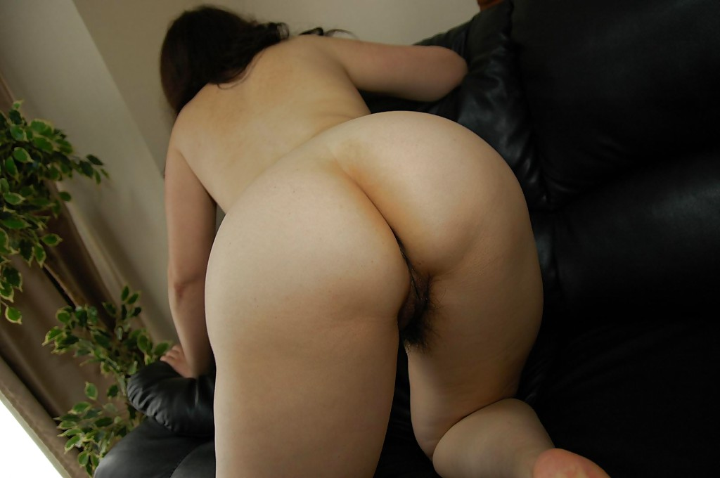 Chubby nude asian consider, that