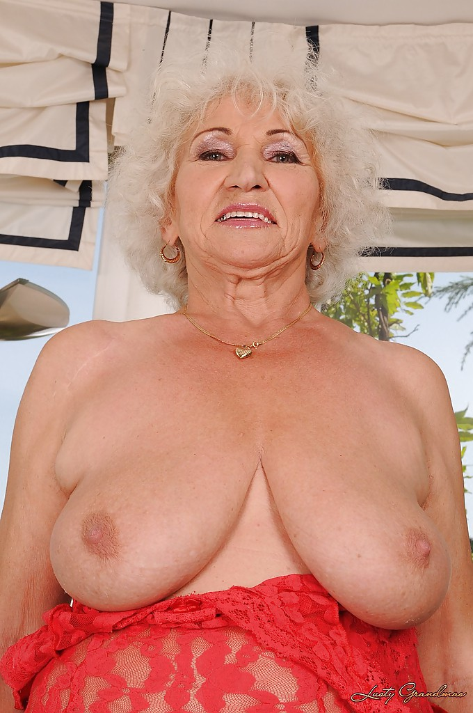 Chubby grandma s with big tits hope, you