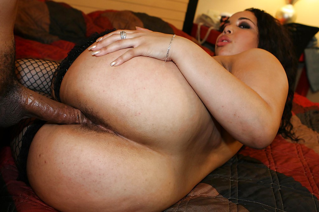 Not absolutely Anysex bbw similar situation