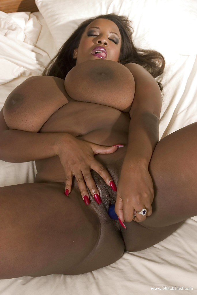 Big Black And White Cocks Fuck Small Tits Wif