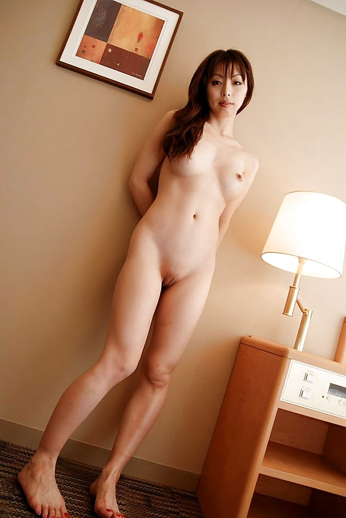 porn asian pretty